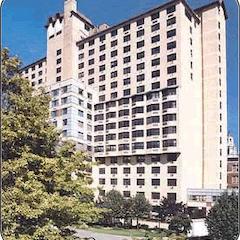 Isabella Center