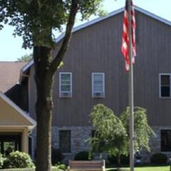Juniper Village At Bucks County