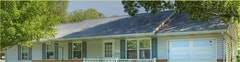 Lutheran Home At Topton, The